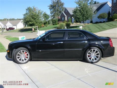 2011 Chrysler 300 Srt8 For Sale by 2010 Chrysler 300 Srt8 For Sale