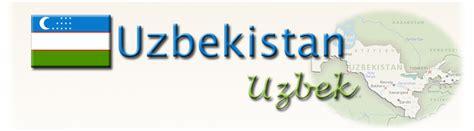 Uzbek-language television stations
