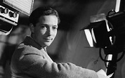 Michael Anderson, director of The Dam Busters and Logan's ...