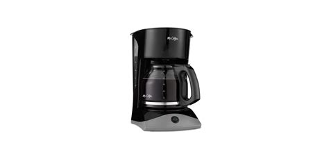 So we choose some best coffee makers under $100 at here. Best Drip Coffee maker under 50$ - Online Rays