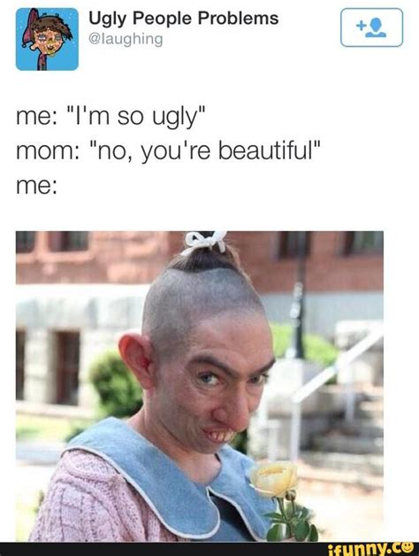Ugly Woman Meme - really ugly girl meme www imgkid com the image kid has it