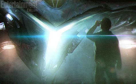 guardians   galaxy concept art  casting details