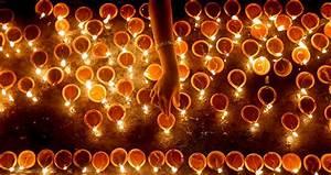 Diwali: The festival of lights Al Jazeera