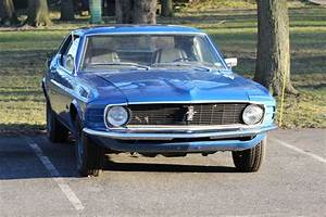 1970 Ford Mustang Grande For Sale in Maple shade, New Jersey | Old Car Online