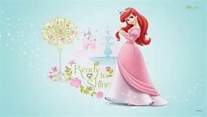 Disney Princess Wallpapers | Best Wallpapers
