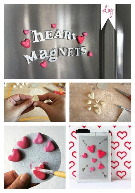 minute handmade valentine gifts