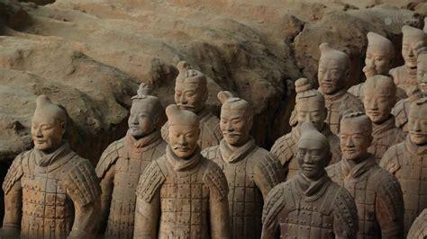 History of Ancient China - YouTube