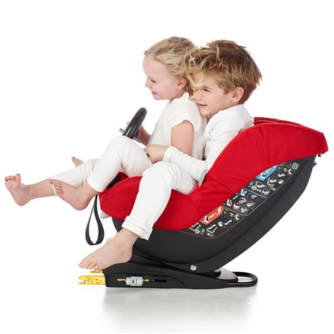 milofix de bébé confort siège auto groupe 0 1