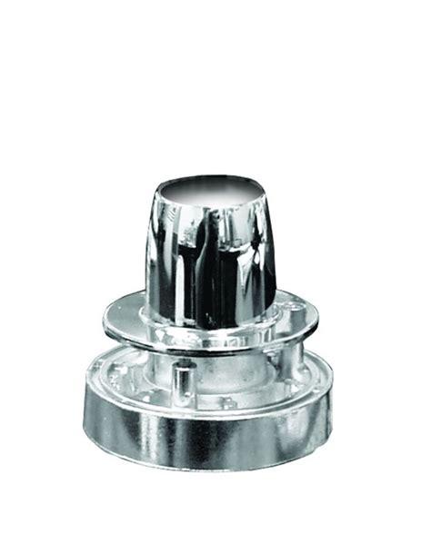 kitchen cabinets liquidators rev a shelf 3071 18 11 52 white value line 18 inch 3071