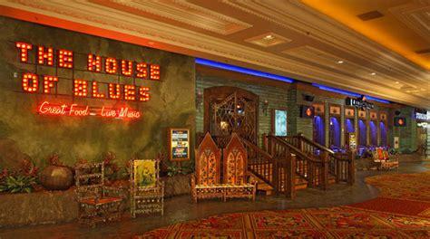 house of blues las vegas las vegas nv jobs hospitality
