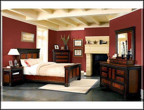 Remodel Your Bedroom Becomes The Traditional Bedroom Interiors Inside Ideas Interiors design about Everything [magnanprojects.com]