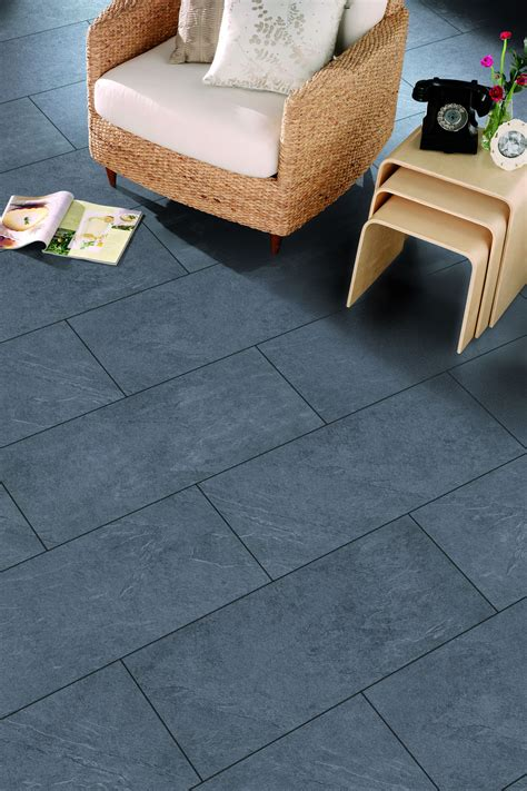 kronospan stone impression mustang slate laminate flooring