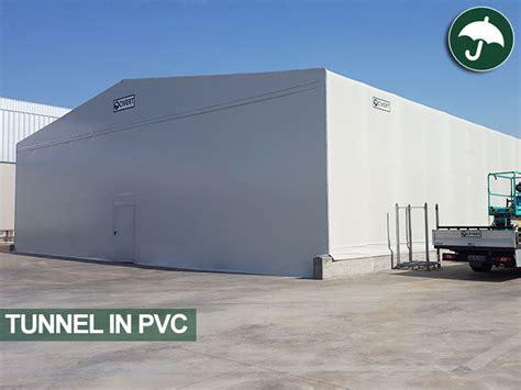 prezzi capannoni industriali capannoni mobili prezzi costi di tunnel e coperture pvc
