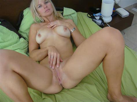 Blonde Milf Dsc In Gallery Nice Blond German Milf Picture Uploaded By Takitizi On
