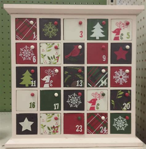 what is an advent calendar advent calendars you ll love for years to come driven by decor