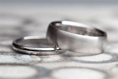prices precious metals for wedding rings and engagement rings