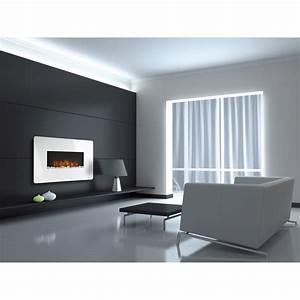 Rallonge Electrique Leroy Merlin : cheminee electrique decorative leroy merlin ~ Dailycaller-alerts.com Idées de Décoration