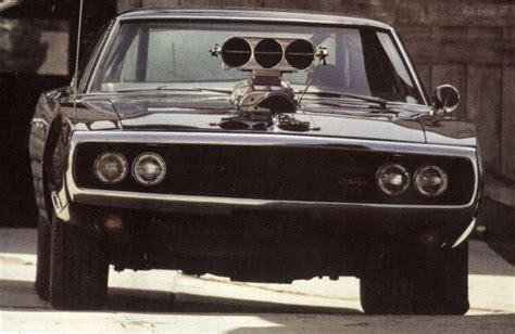 les voitures de fast  furious  fredo blog perso