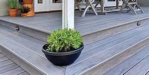 Wpc Terrassendielen Günstig : timbertech wpc terrassendielen g nstig kaufen benz24 ~ Whattoseeinmadrid.com Haus und Dekorationen
