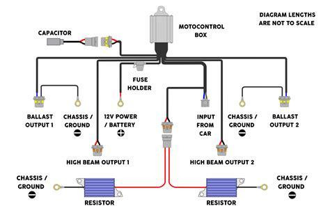 Mopar Point Ignition Wiring Diagram by Mopar Electronic Ignition Wiring Diagram Webtor Me