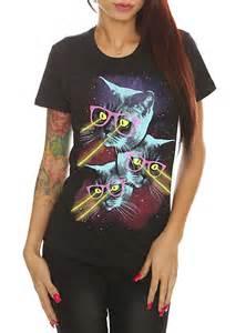 laser cat t shirt laser cats t shirt topic