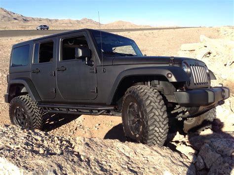 plasti dip jeep blue plasti dip ih8mud forum