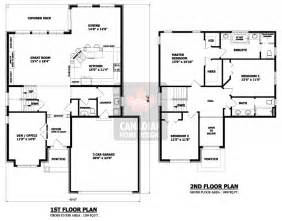 Inspiring Two Story Building Plans Photo by 2 Story House Plans 9 Hair House Attic