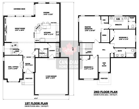 2 storey house plans 2 house plans 9 hair house attic