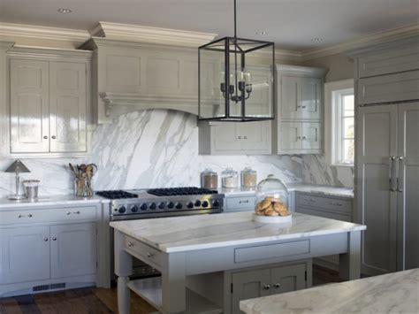 10 Outdated Kitchen Trends To Substitute In 2019 Pouted