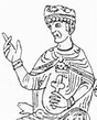 Category:Boleslav II of Bohemia - Wikimedia Commons