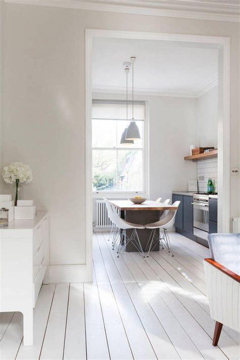 Welche Farbe Passt Zu Creme by Wandfarbe Creme Und Wei 223 Er Dielenboden Interiors