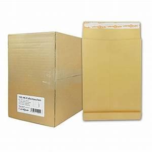 Paket Versandkosten Post : deutsche post porto alle preise und versandkosten auf einen blick ~ Orissabook.com Haus und Dekorationen