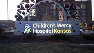 Children's Mercy Hospital Notified 5,511 Patients To ...