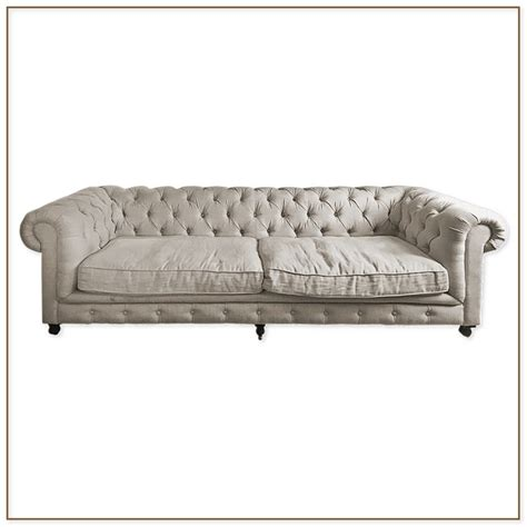 restoration hardware kensington sofa restoration hardware kensington sofa