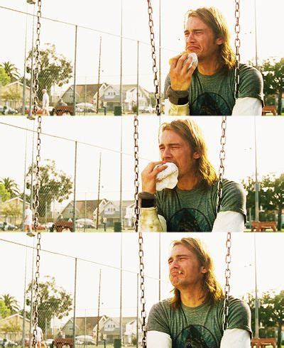 17 Best images about Pineapple Express on Pinterest