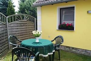 Ferienhaus Usedom Mieten : bungalow in koserow auf der insel usedom mieten ~ Eleganceandgraceweddings.com Haus und Dekorationen