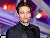 Robert Pattinson Rewatched 'Twilight' and Has New Thoughts