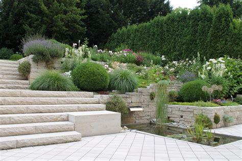 Garten Pflegeleichte Pflanzen by Pflegeleichte Pflanzen Garten Garten Pflegeleichte