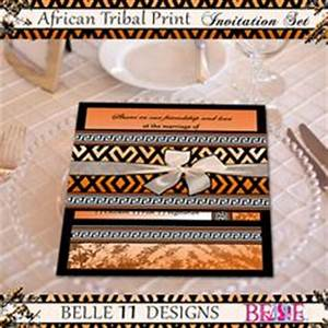 1000 images about places to visit on pinterest african With free online wedding invitations south africa