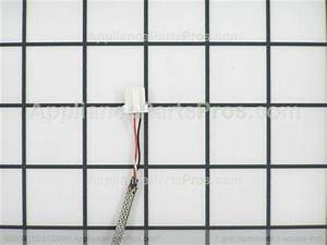 Briant Model Pg8maa024070aaja Wiring Diagram