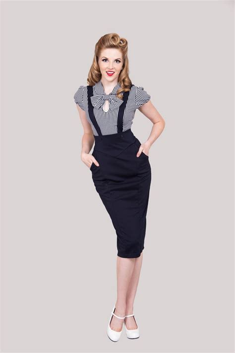 300 best images about Rockabilly fashion style on Pinterest   Rockabilly pin up Pinup girl ...