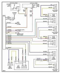 2000 Vw Jetta Wiring Diagram