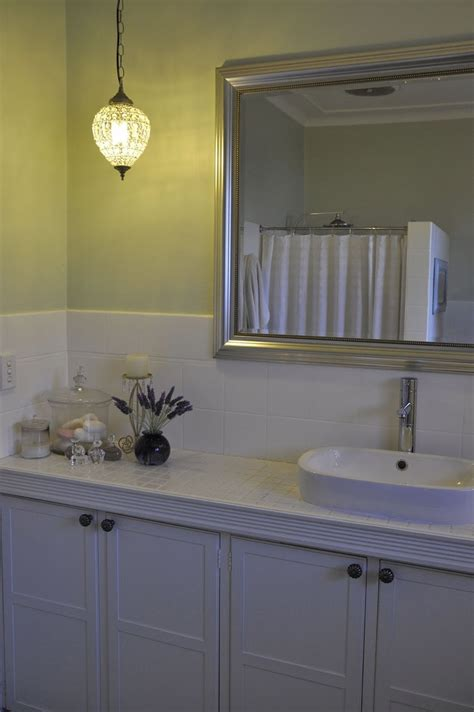 bathroom tile and paint ideas 133 best images about updating cabinets molding on