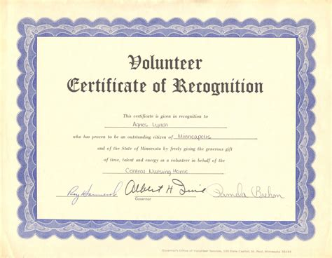 Volunteer Certificate Template  Myideasbedroomcom. Musician Website Hosting Hosted Cloud Server. Community Colleges In San Diego Ca. Connecticut State Teachers Retirement. Should I Buy Extended Warranty On Used Car. How Many Mice Live In A Nest. What Are The Alternatives U Haul Waterbury Ct. Marketing Asset Manager Per Day Car Insurance. Medical Alert For Seniors Home Security Deals