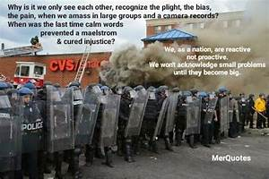 Baltimore Riot ... Funny Baltimore Riot Quotes