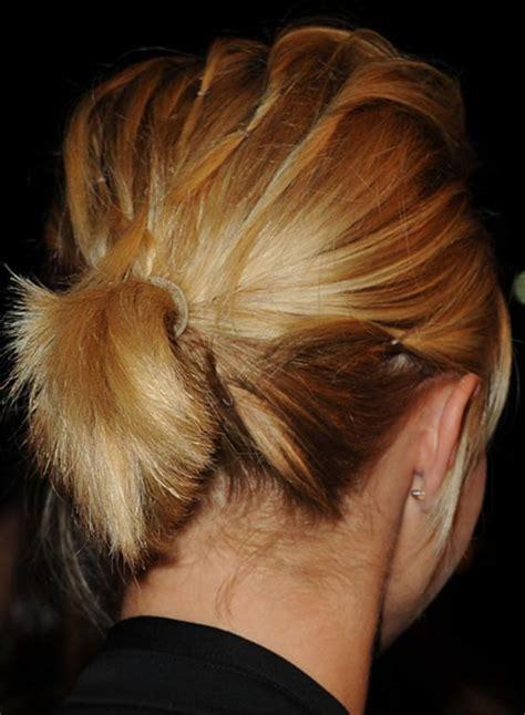 edgy medium length hairstyles  stunning  ohh
