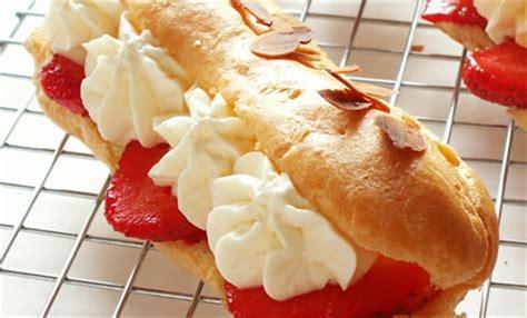 pate a choux pour 2 personnes pate a choux pour 2 personnes 28 images couronne de p 226 te 224 choux aux fraises pour 6