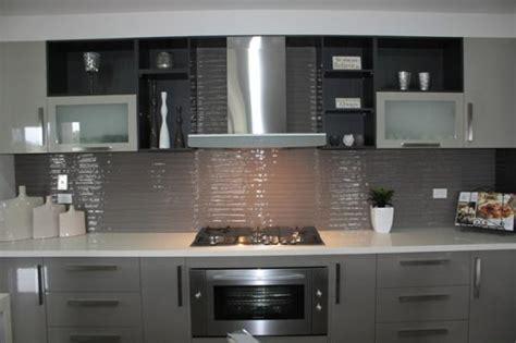 splashback tiles kitchen glass homes kitchen splashback design ideas get inspired by photos 8190