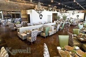 Mesquite Furniture Stores Mesquite Mantels In Texas