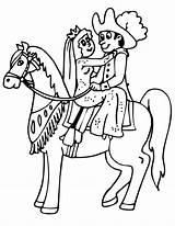 Coloring Horse Pages Princess Licorice Horses Cliparts Cowboy Printables Princesses Vanessa Printactivities Easy Hudgens Cartoon Template Popular Clipart sketch template